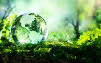 Green_New_Deal_746x419